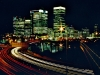 04-london_2005_04