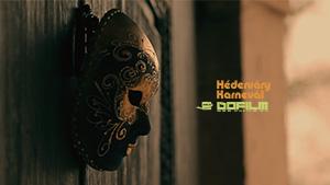 Héderváry Karnevál <br /> &#8211; Event Film