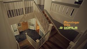 Manninger Villa <br /> &#8211; Image Film