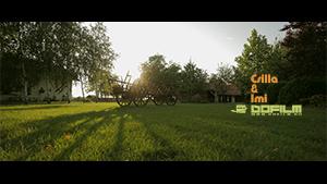 Csilla &#038; Imi Tisza Wedding film <br /> – Wedding Film, Tiszaszőlős 2014